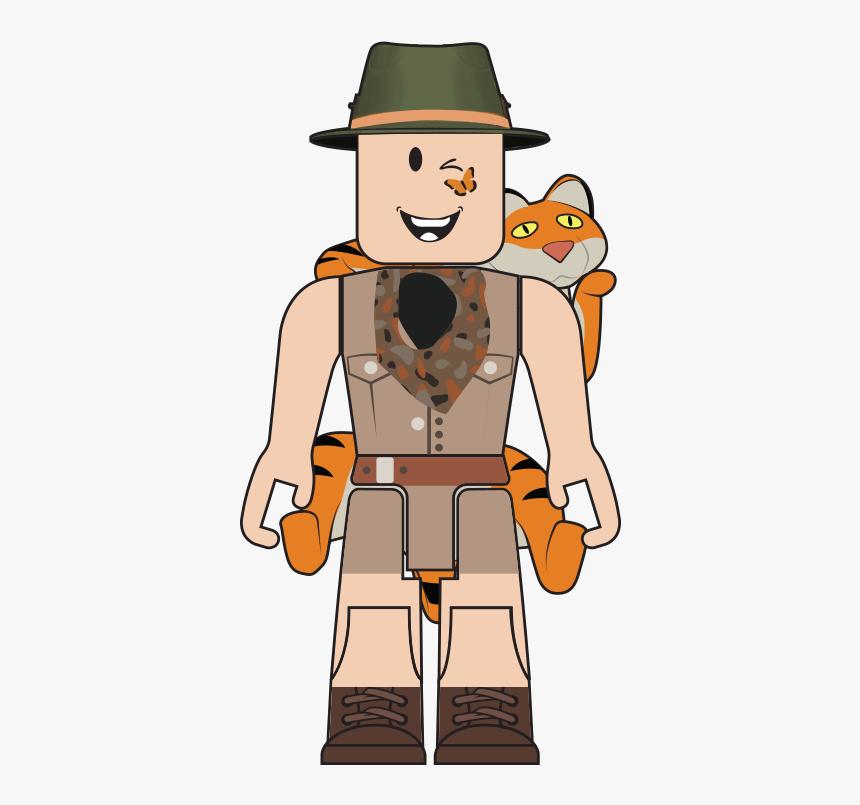 Design It Safari Roblox, HD Png Download, Free Download