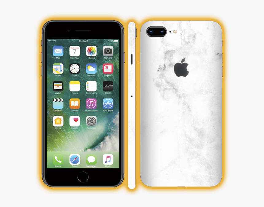 Iphone 8 Plus - Iphone 7 Plus Gb, HD Png Download, Free Download