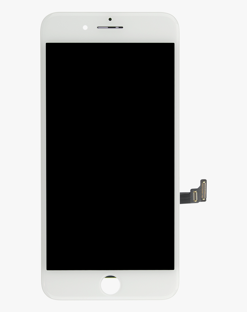 Tela Iphone 8 Plus, HD Png Download, Free Download