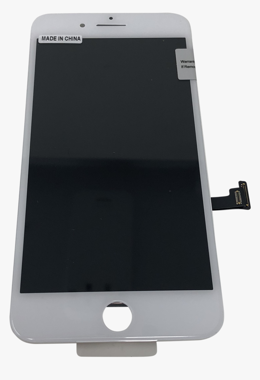 Lcd Digitizer Frame Assembly For Iphone 8 Plus - Iphone, HD Png Download, Free Download