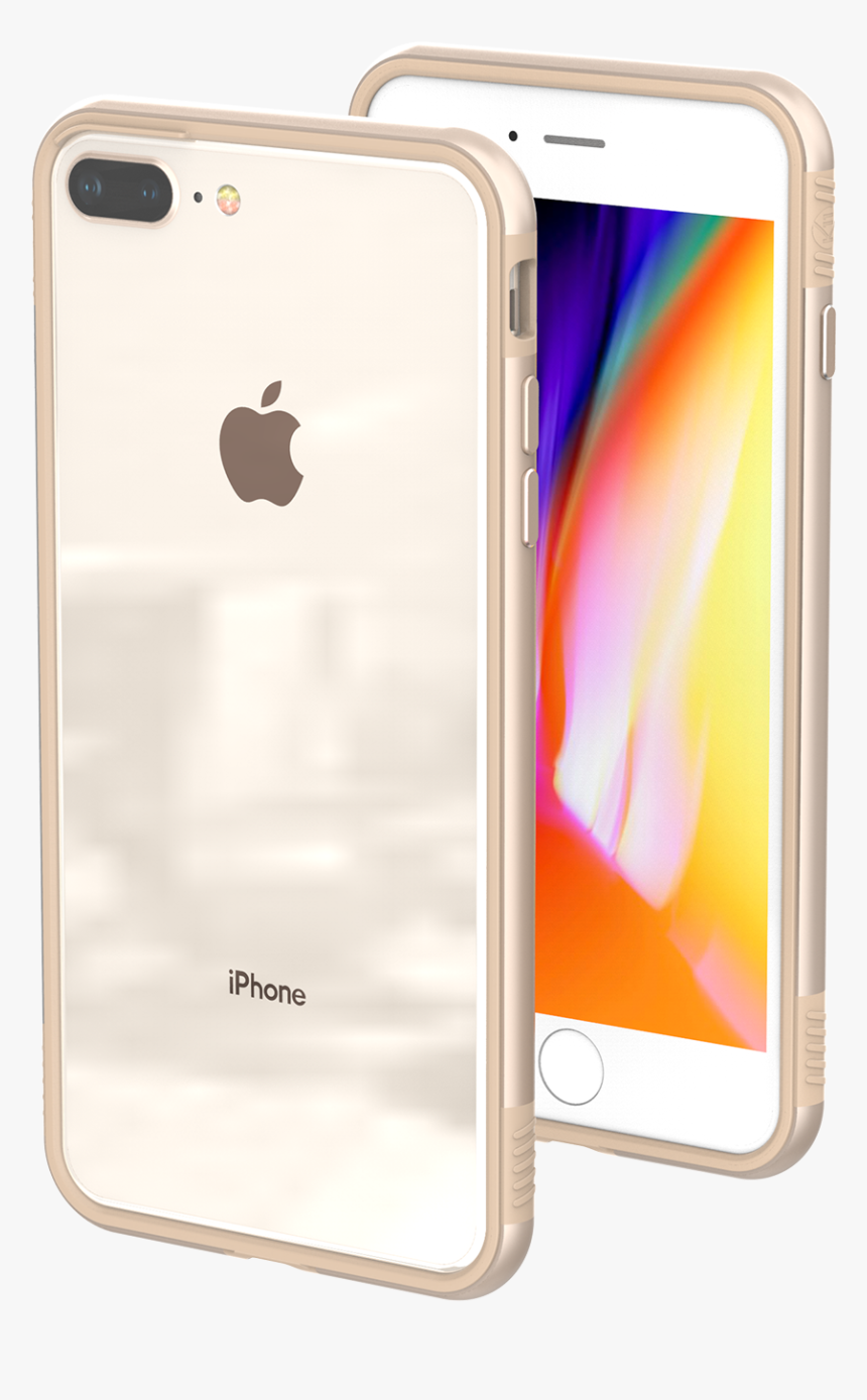 Transparent Iphone 8 Plus Png - Iphone, Png Download, Free Download