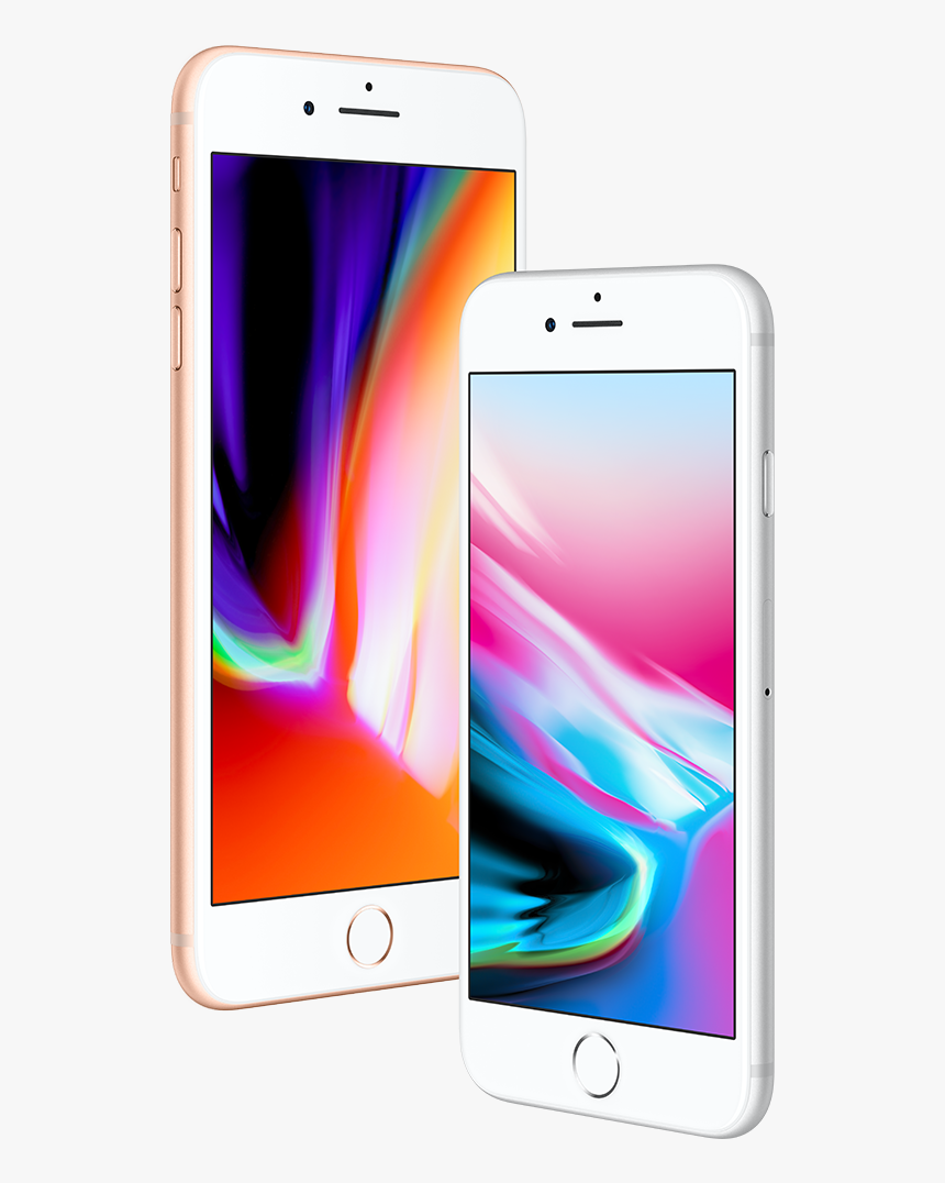 Iphone 8 Plus At&t Price, HD Png Download, Free Download