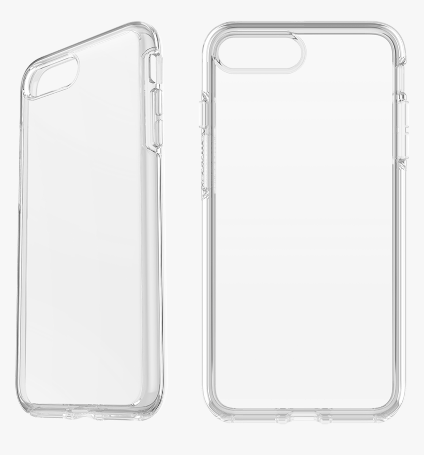 Product Preview Image - Iphone 7 Plus Otterbox Case, HD Png Download, Free Download