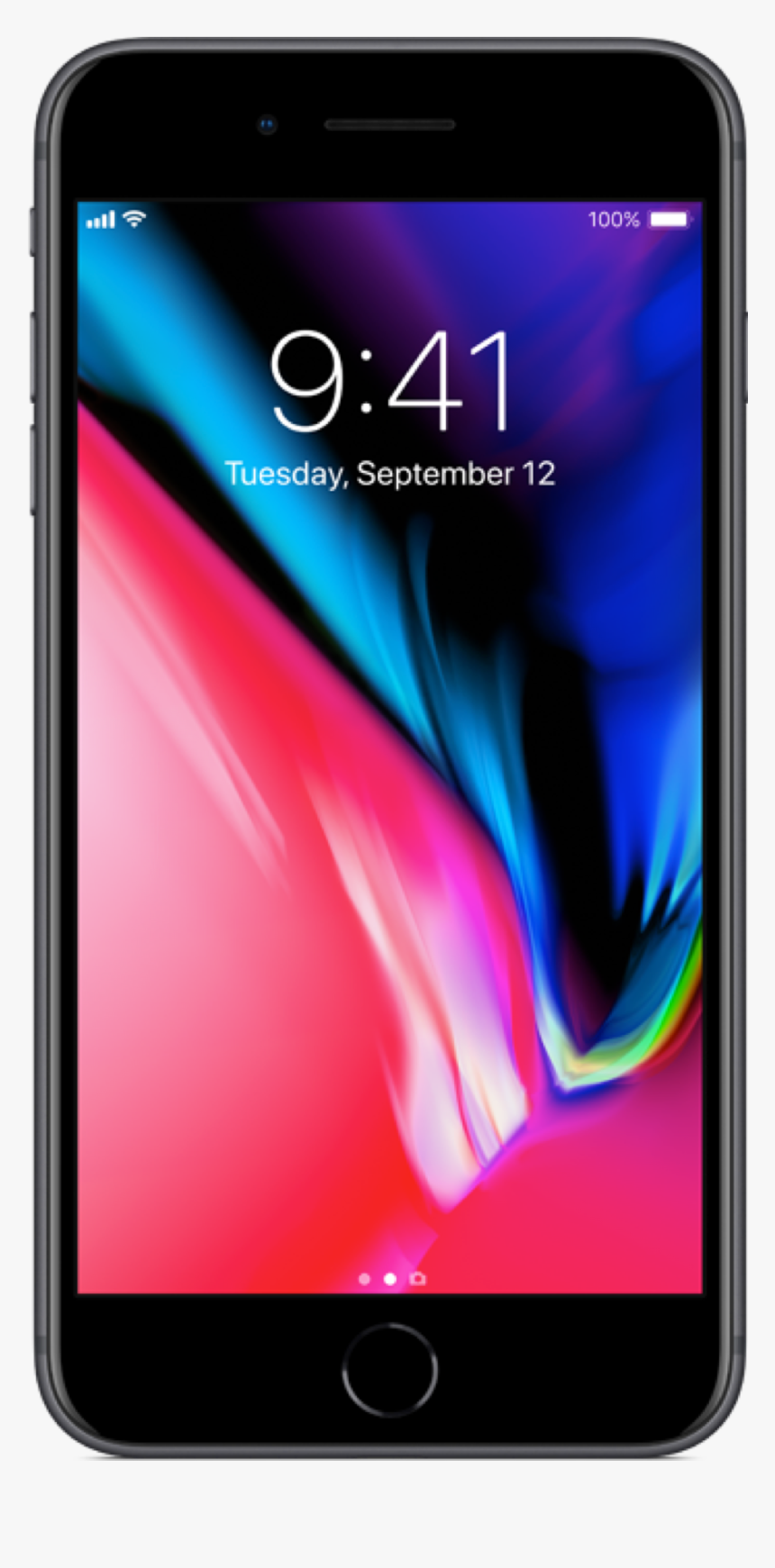 Iphone 8, HD Png Download, Free Download