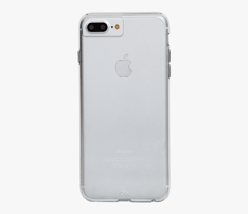Iphone, HD Png Download, Free Download