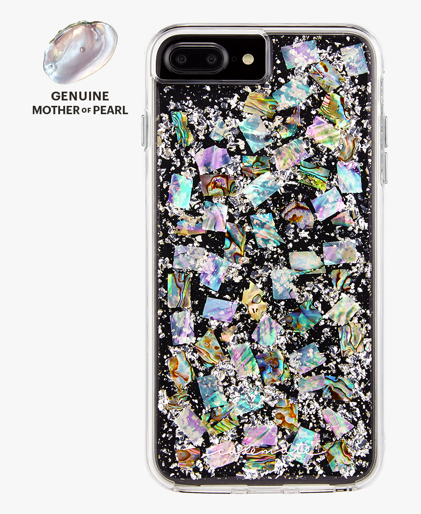 Iphone 7 Plus Cases Girly, HD Png Download, Free Download