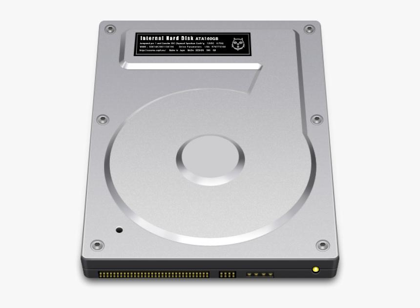 Mac Icon For Hard Drive