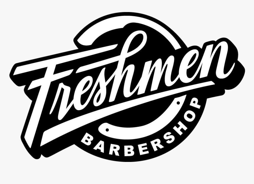 Freshmen Barbershop, HD Png Download, Free Download
