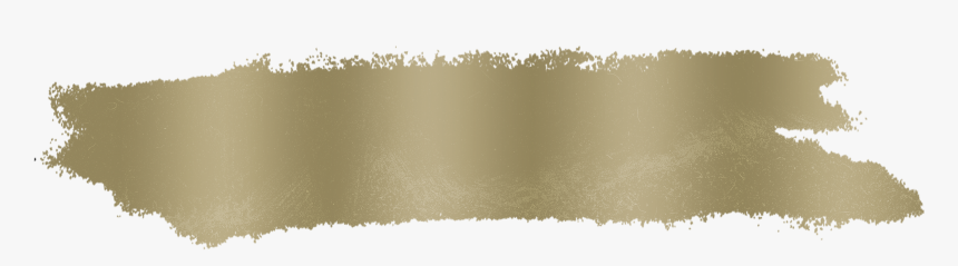 Snow Texture Png, Transparent Png, Free Download