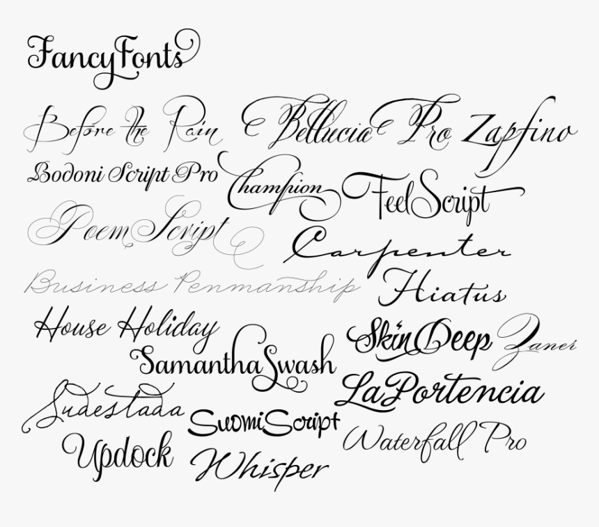 I Like Script Tattoo Script Tattoo Fonts Hd Png Download Kindpng These tattoo fonts do make awesome tattoo designs but of course, you can create any kind of design with them. script tattoo fonts hd png download
