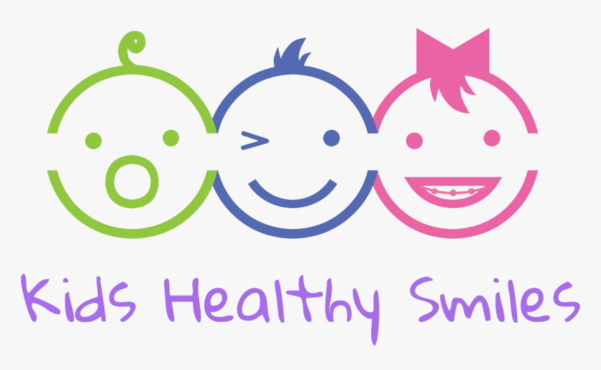 Kids Healthy Smiles - Tumblr, HD Png Download, Free Download