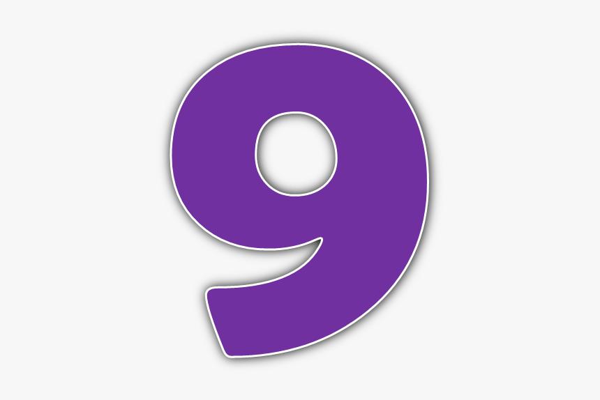 9 Letter Png Images - Letter 9, Transparent Png, Free Download