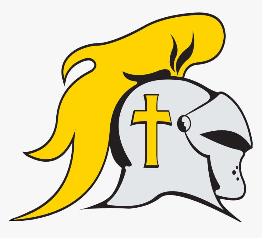 Christian Academy Warriors, HD Png Download, Free Download