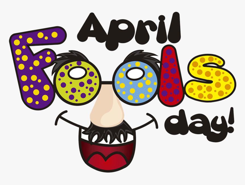 Resultado de imagen para april fools day banner