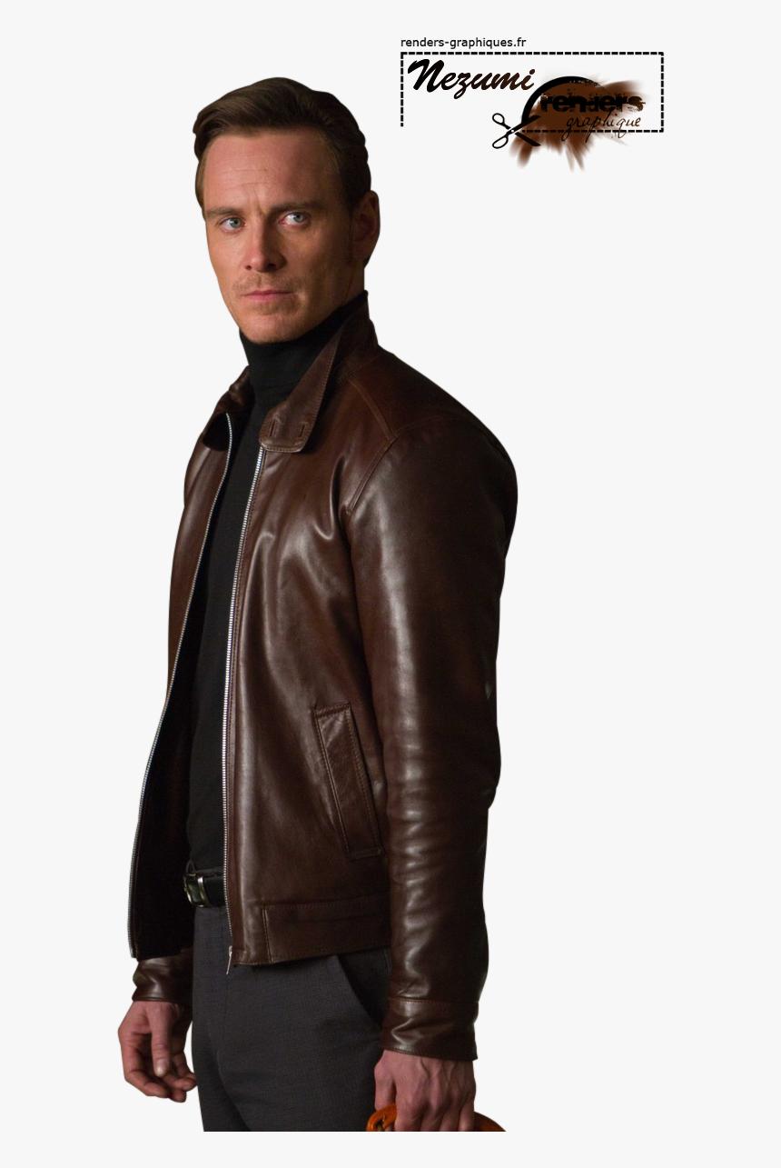Michael Fassbender Xmen First Class, HD Png Download, Free Download