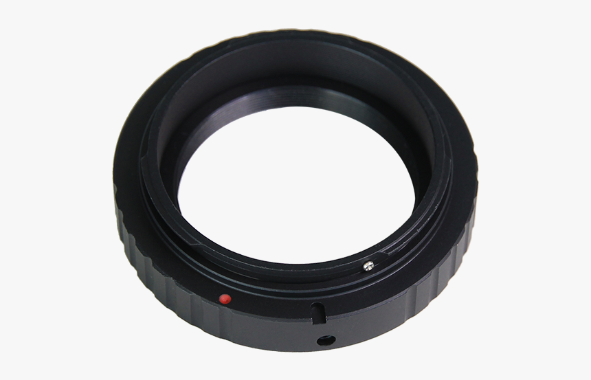 Stefa Oil Seal, HD Png Download, Free Download