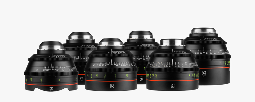 Canon Ef 75-300mm F/4-5.6 Iii, HD Png Download, Free Download