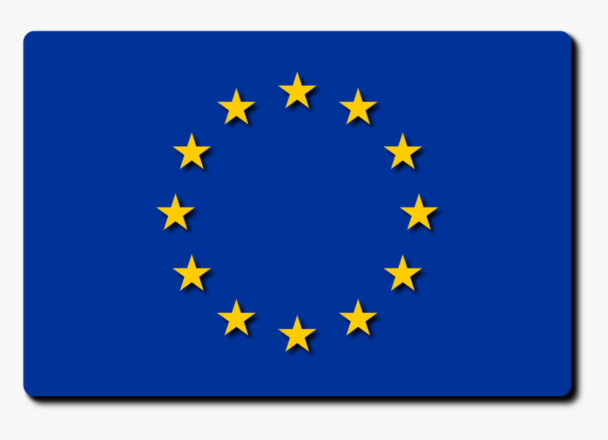 European Culture Logo, HD Png Download, Free Download