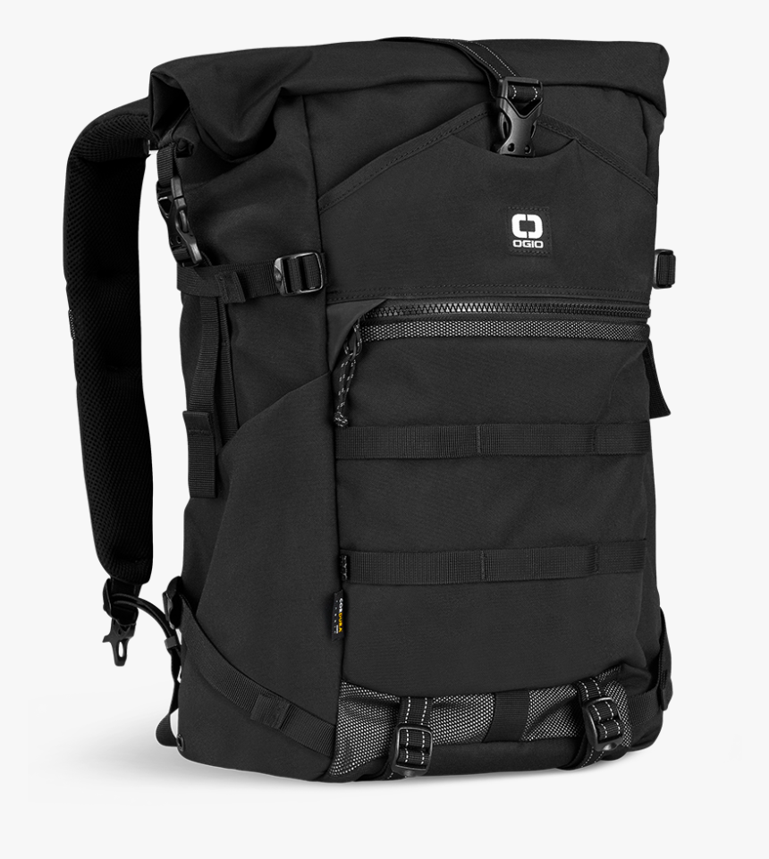 Ogio Alpha Convoy 525r Backpack, HD Png Download, Free Download