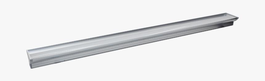 Sensor Linkable Super Bright Lighting Motion Lights - Ceiling, HD Png Download, Free Download