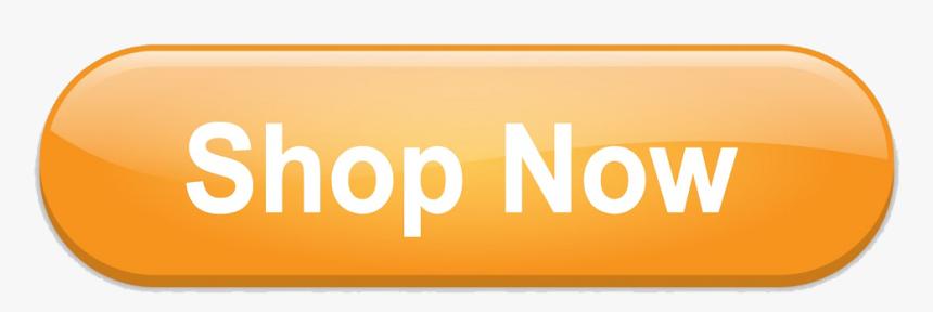 60-603388_shop-now-button-png-jpg-download-shop-now