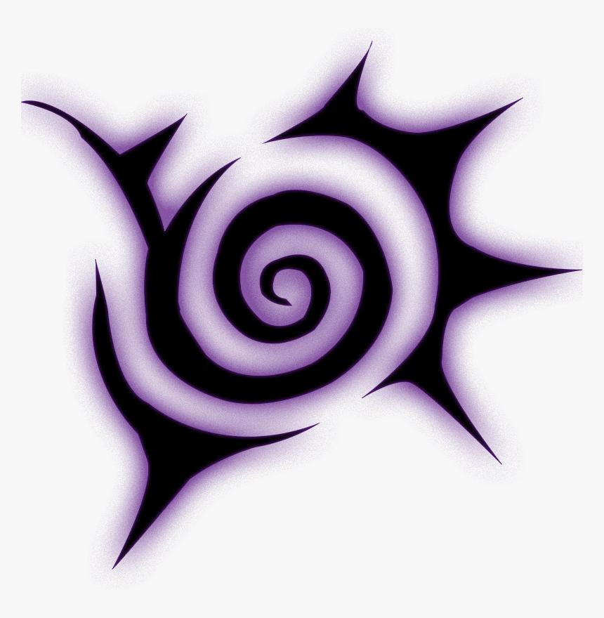 Transparent Meliodas Png - Seven Deadly Sins Meliodas Demon Symbol, Png Download, Free Download