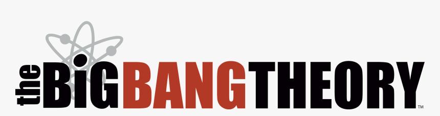 The Big Bang Theory Png Photos - Big Bang Theory Png, Transparent Png, Free Download