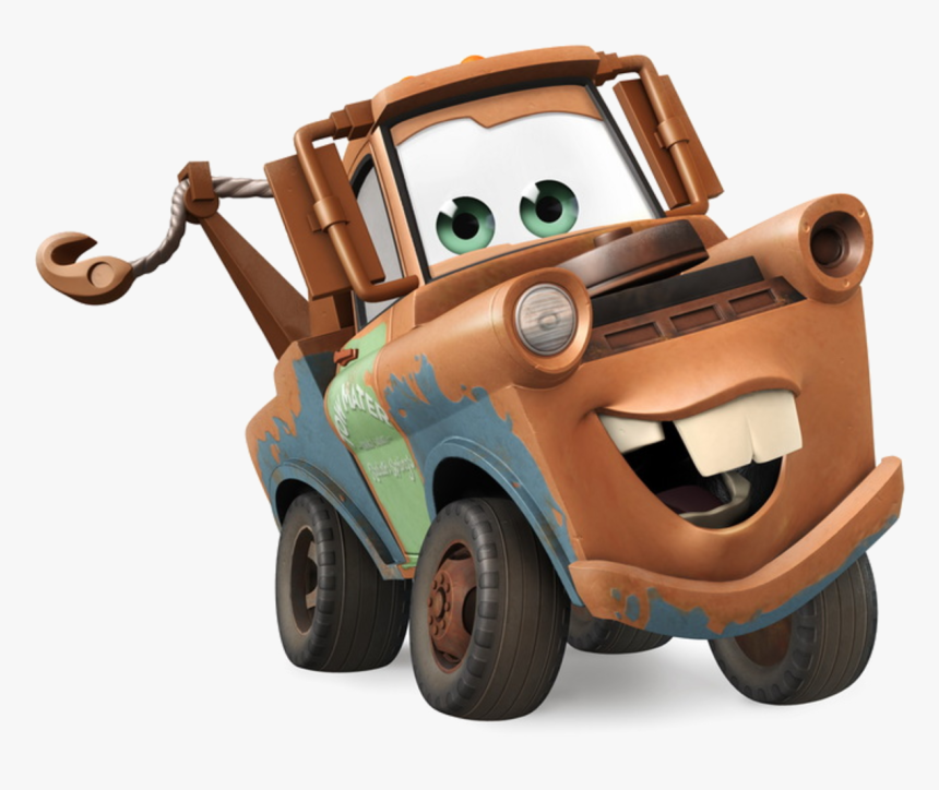 Infinity Cars Character Mcqueen Lightning Mater Disney Disney
