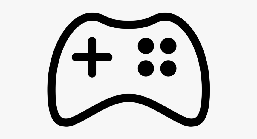 Game Icon Png Image Free Download Searchpng - Game Icon Png Free, Transparent Png, Free Download