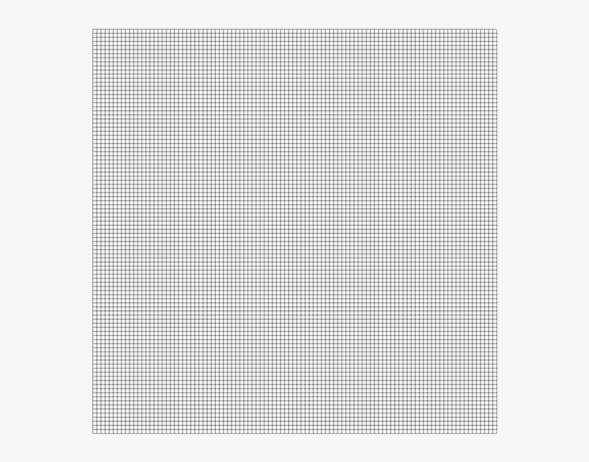 Screen Texture Png -mesh 600×600 - Black-and-white, Transparent Png, Free Download