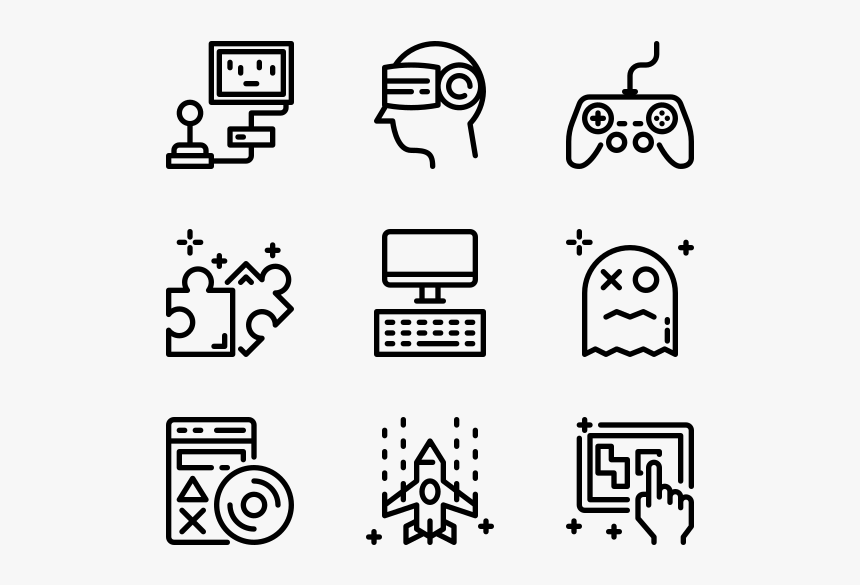 Design Vector Icon, HD Png Download, Free Download