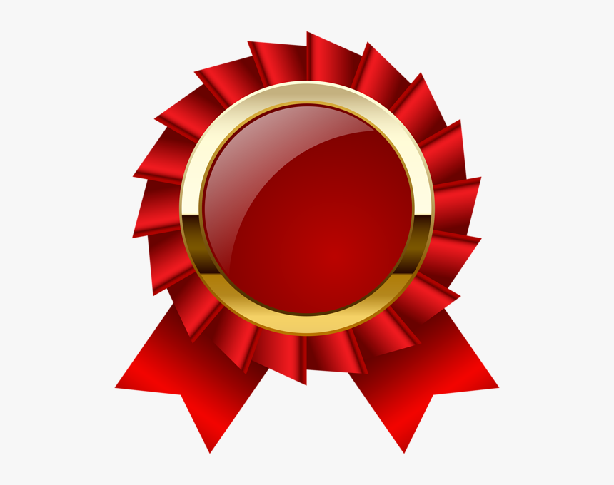 Ribbon Design For Awards, HD Png Download, Free Download