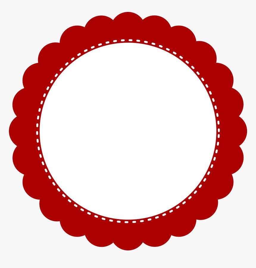 Tags Design Png - Ribbon Design For Graduation, Transparent Png, Free Download