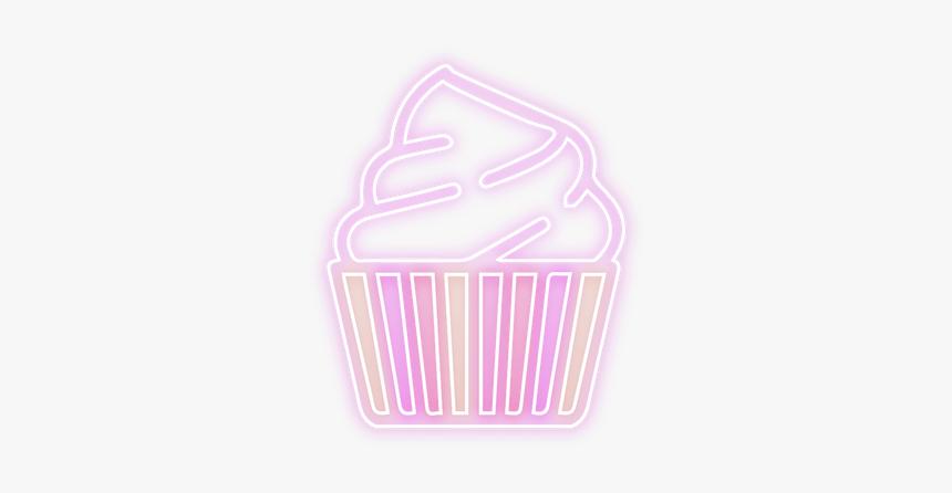 Cupcake, HD Png Download, Free Download