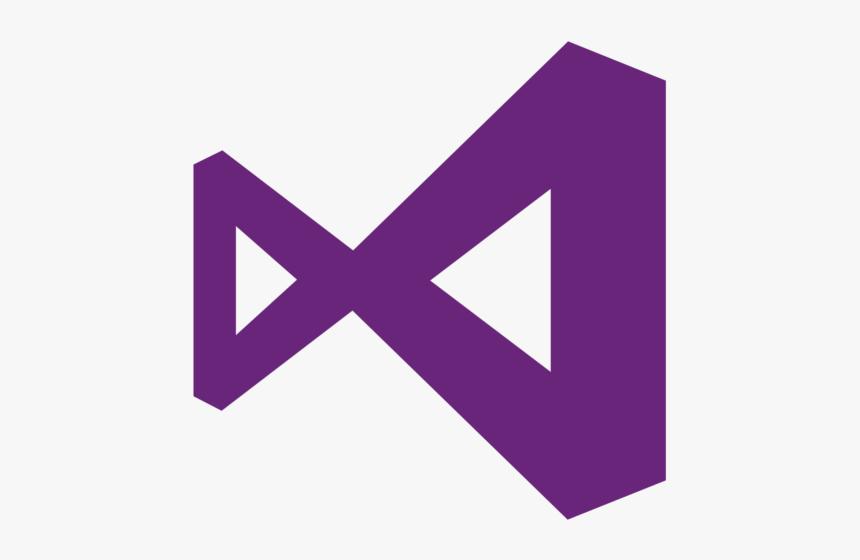 Visual Studio Icon Png Image Free Download Searchpng - Visual Studio Icon Png, Transparent Png, Free Download