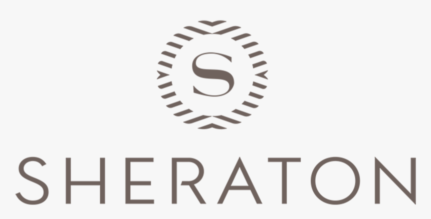 Sheraton Logo Png, Transparent Png, Free Download