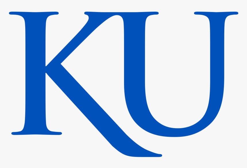 Logo Kansas Jayhawks Football, HD Png Download, Free Download