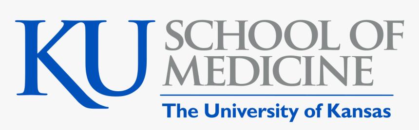 University Of Kansas School Of Medicine Logo, HD Png Download, Free Download