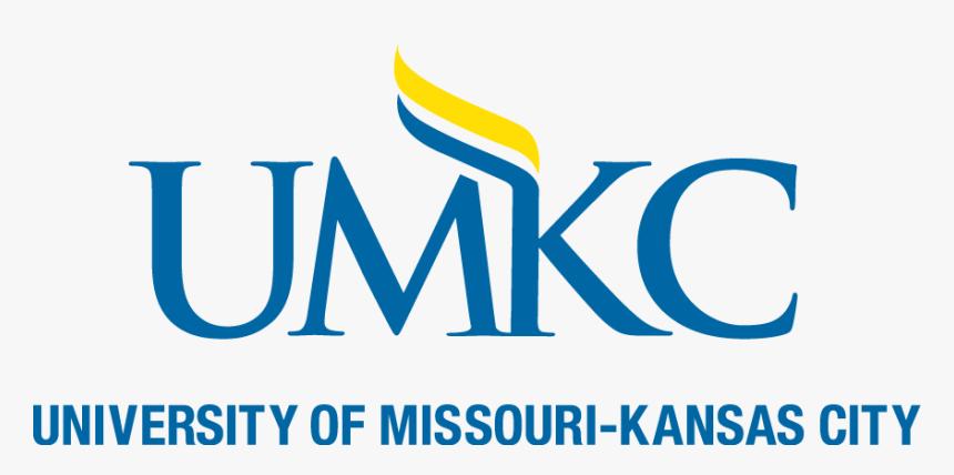 Teenlife Listing Logo - University Of Missouri Kansas City Logo, HD Png Download, Free Download