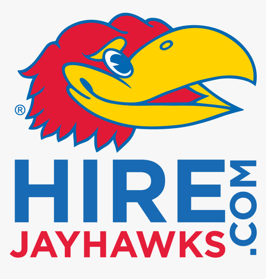 Kansas Jayhawks Logo Png, Transparent Png, Free Download