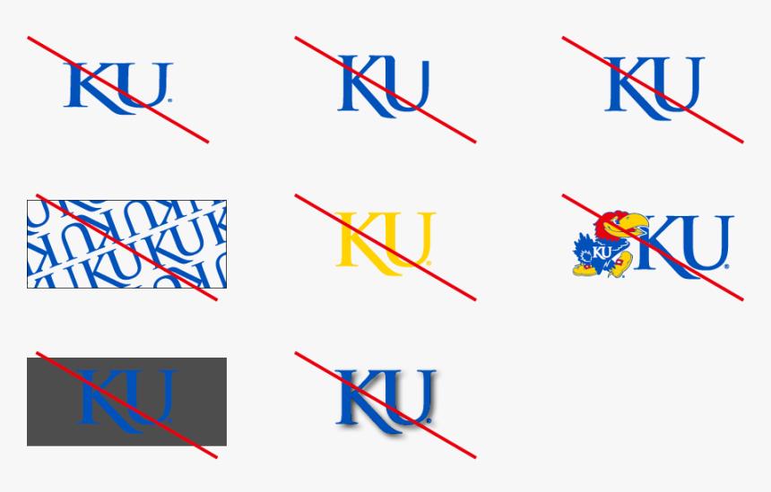 University Of Kansas, HD Png Download, Free Download