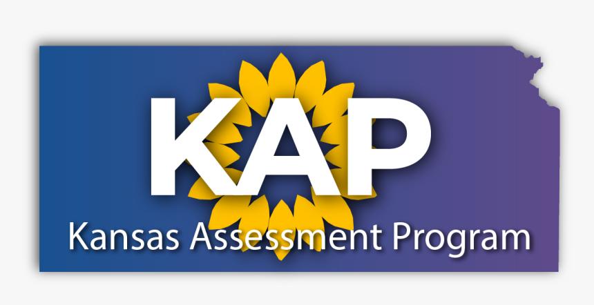 Kap Logo - Graphic Design, HD Png Download, Free Download