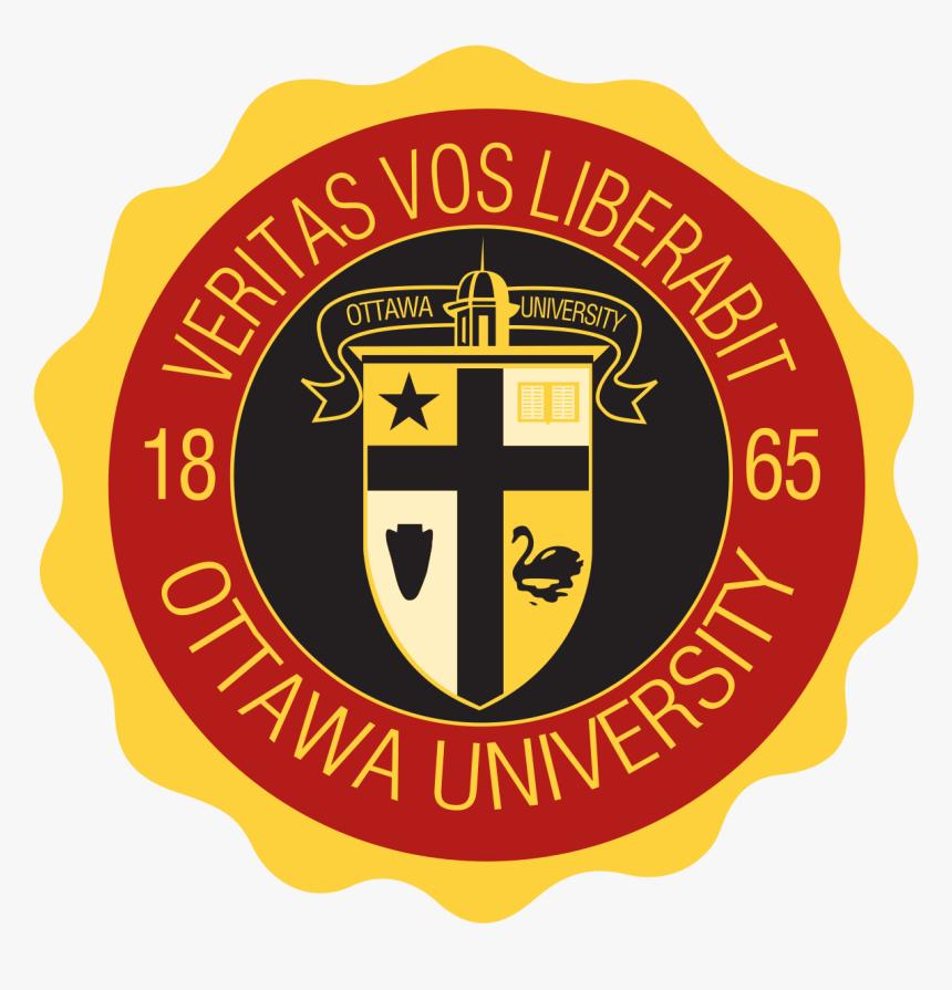 Ottawa University, HD Png Download, Free Download