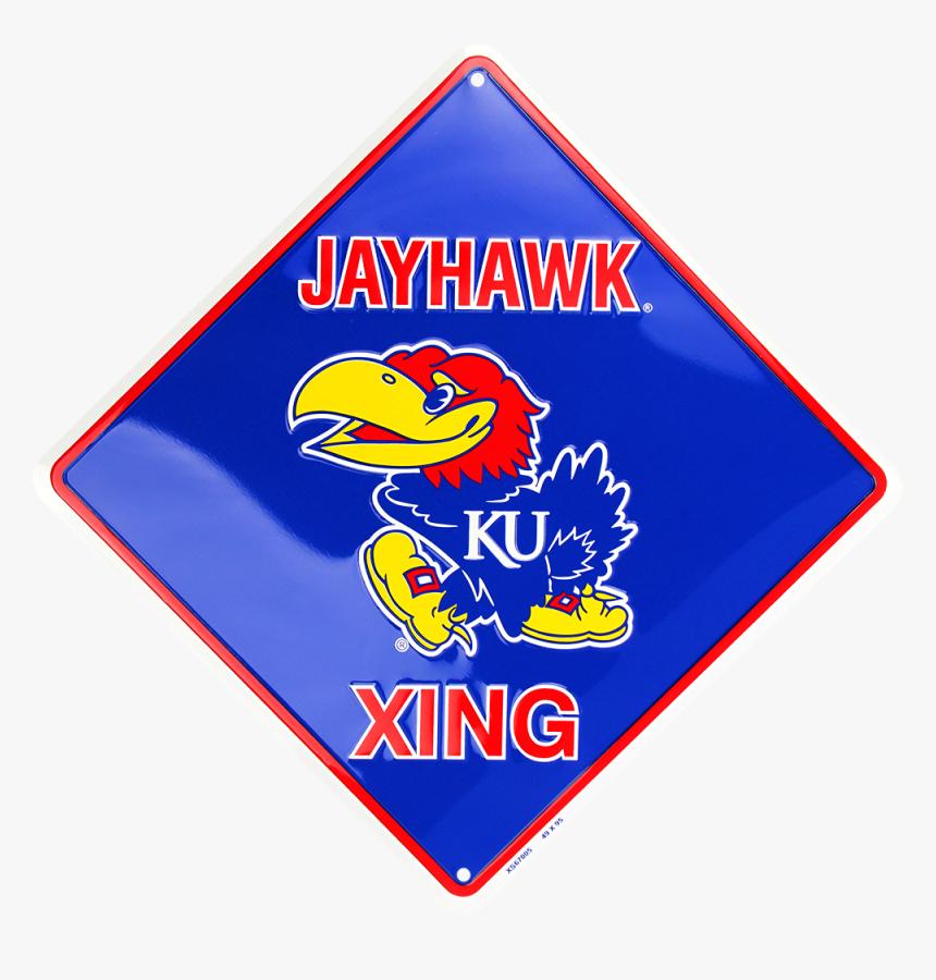 Kansas Jayhawks, HD Png Download, Free Download