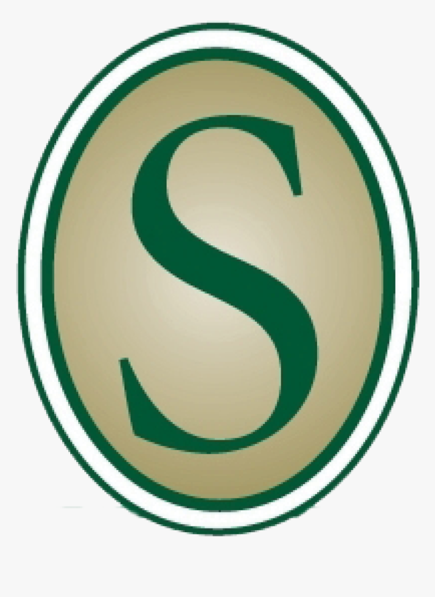Southeastern Louisiana University - Southeastern Louisiana University Logo, HD Png Download, Free Download