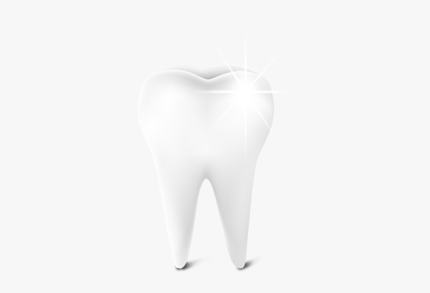 Tooth Euclidean Vector Download Icon - Teeth Png Vector Transparent, Png Download, Free Download