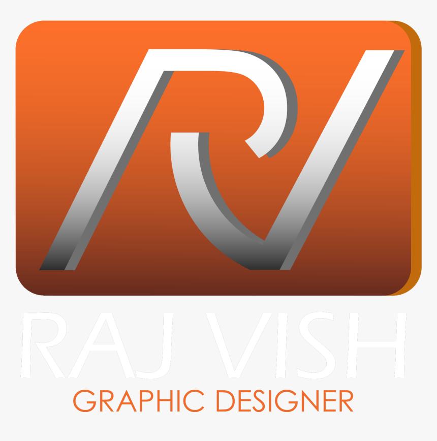 Transparent Vishwakarma Png Photography Logo Ideas Png Download Kindpng