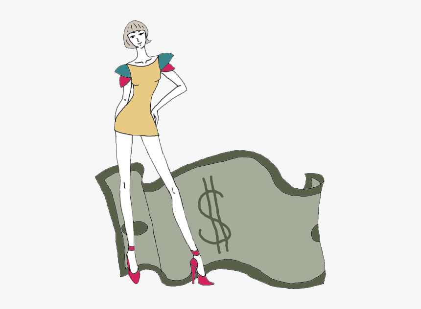 Money - Money Meaning In Dreams, HD Png Download, Free Download