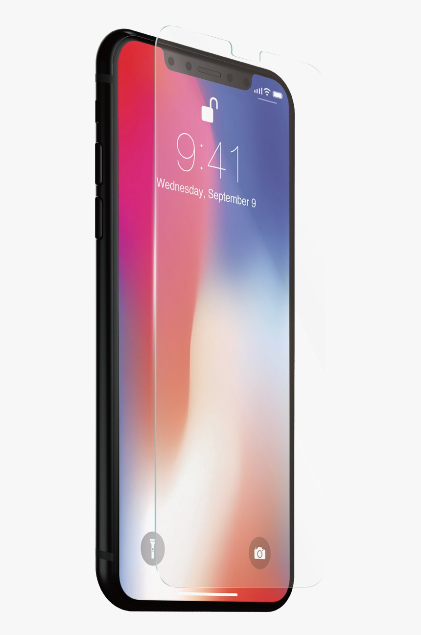 Iphone X Download Transparent Png Image - Iphone X Transparent Background, Png Download, Free Download