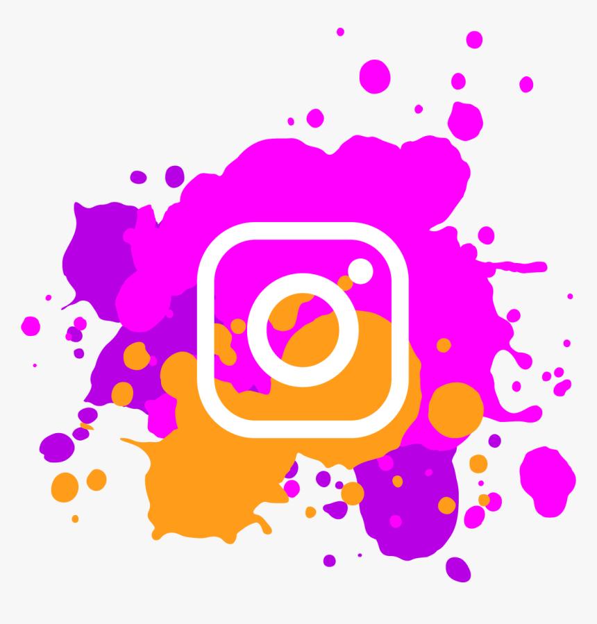 Facebook Twitter Youtube Instagram Transparent Background Social Media Icons Png Png Download Kindpng